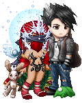 LCizzle25's avatar