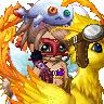 flower_petals_in_dusk's avatar