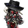 Undead Blaspheme's avatar