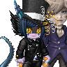 Hika-Ritsu's avatar
