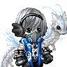 Xxdj504xX's avatar