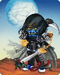 Grim-reaper 211