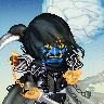 Grim-reaper 211's avatar