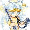 Guardian Angel Michael's avatar