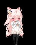iScreamOreo's avatar
