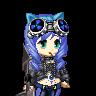white angellilly's avatar