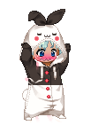 TomFire123's avatar