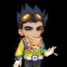 prodivict's avatar