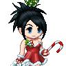 aquariuschick's avatar