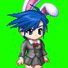 xForgotten_Sorrowsx's avatar