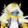 8bitKittyKat's avatar