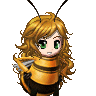 Pika-Pocky's avatar