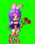 Nicky_dolphin's avatar