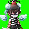 .Born.to.Fail.'s avatar