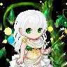 AvariciaMooneater's avatar