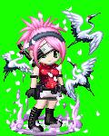 ` Sakura `