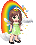josselyne_101's avatar