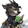 Mighty Druid's avatar