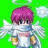 Synzygy's avatar