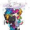 MelodicLily's avatar