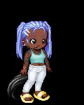 xXBlissKoiXx's avatar