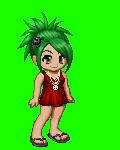twilightlover_alice's avatar