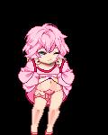Blade_of_Moonlight's avatar