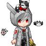 broken eunhyuk's avatar