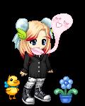 Xx_Haruhi_xX's avatar