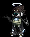 chronos phantom