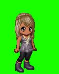 Sweet peachgirl 123's avatar