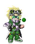 MasterHaseoKing's avatar