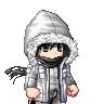 RoflKnifesliceslice's avatar