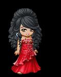dance-princess 111's avatar
