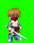 polaking's avatar