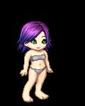 idc_anymore's avatar