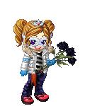 Princess Versalia's avatar