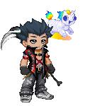 TheSillyCupcakeIsTaken's avatar