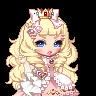 KaoruxKamiya's avatar