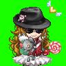 ttpdancingggg's avatar