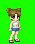 Hot fashion_girl's avatar