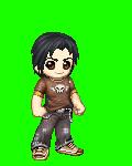 wutwootwut's avatar