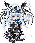 Madame Aesthetic's avatar