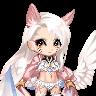 KiIala's avatar