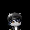 cloud read's avatar