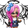 Nbasterd's avatar
