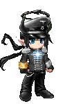 Lumiladris's avatar
