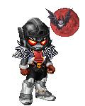 Kurenai Wataru Kiva's avatar