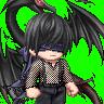 Toshiya Soji's avatar