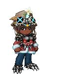 Hairma Kuji's avatar
